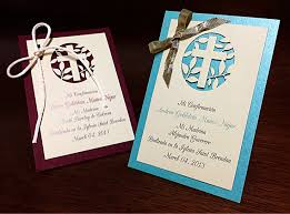confirmation favors 11 best invitacion corte laser comunion images on
