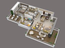 house interior 3d models download 3d house files cgtrader com