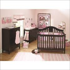 Beds Sets Cheap Bedroom Marvelous Sears Twin Headboards Sears Canada Bedroom