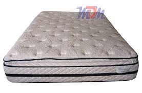 Pillow Top Mattress Covers Heartland Pillow Top Low Price Premium Mattress From Symbol