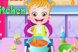 jrux de cuisine tout les jeux de cuisine tout les jeux gratuit de cuisine
