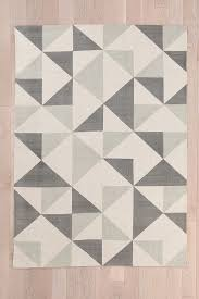 Grey And Tan Rug Brown And Tan Area Rug Roselawnlutheran Creative Rugs Decoration