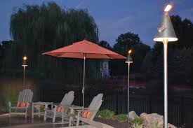 wired landscape lighting landscape lighting tips what u0027s new at blue tree