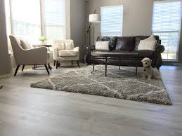 Pergo Xp Haywood Hickory by 100 Diy Laminate Floor Installation Our Alabama Life My