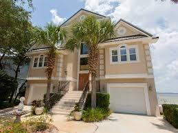 Orange Beach Alabama Beach House Rentals - 43 best featured properties images on pinterest condos vacation