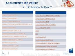 banque populaire bourgogne franche comté siège la banque populaire nom de la bp ppt télécharger