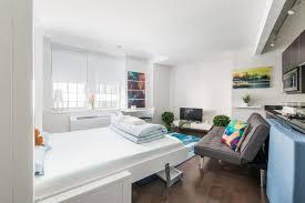 chambre d hote york permago fidi chambres d hôtes york city