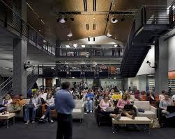 arizona state university walter cronkite of journalism
