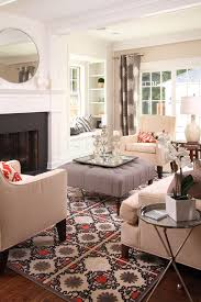 Feizy Rugs Delightful Feizy Rugs For Sale Decorating Ideas Gallery In Living