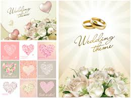 Background Images For Wedding Invitation Cards Invitation Free Stock Vector Art U0026 Illustrations Eps Ai Svg
