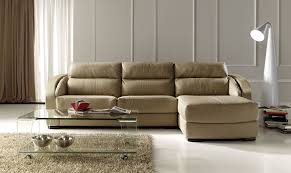 Apartment Size Sofas And Sectionals Emejing Apartment Size Sectionals Pictures Liltigertoo