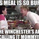 Hells Kitchen Meme - hells kitchen meme meme generator imgflip