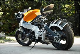 superbike honda honda cbr 100f custom superbike