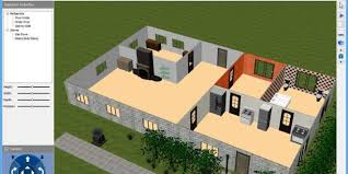 dream plan home design software 1 04 download dreamplan 1 45 free download sharingmode