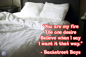 these valentine u0027s day quotes prove your bae doesn u0027t have to be a
