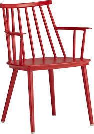 the 25 best red dining chairs ideas on pinterest red dining