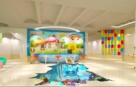 sol vinyle chambre enfant sol pvc chambre enfant great sol en vinyle effet parquet massif