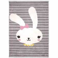 tapis chambre enfant pas cher tapis chambre bébé pas cher unique les 108 meilleures images du