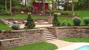 landscaping u0026 hardscaping suffolk county lawn care u0026 maintenance