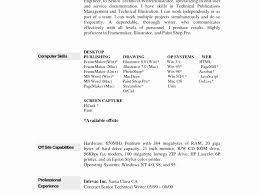 resume templates word mac word resume template mac lovely adlershofer dissertationspreis p sci