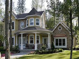 Victorian Home Plans Collection Large Victorian House Plans Photos Free Home Designs