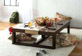 large coffee table photo books extra large coffee table tables ideas best books inside huge designs
