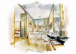 Modern Classic Apartment Design Gallery Home Interior Design Ideas - Apartments design plans