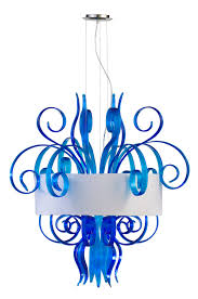 Cyan Design Chandelier Jellyfish Chandelier