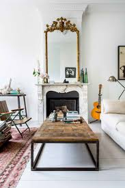 25 best oversized coffee table ideas on pinterest oversized