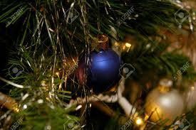indoor christmas tree christmas lights decoration