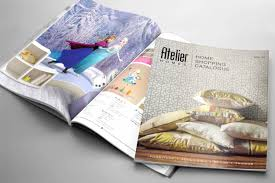 catalog shopping for home decor atelier catalogue