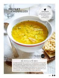 ricardo cuisine francais quelques grands duos culinaires de ricardo français février 2018