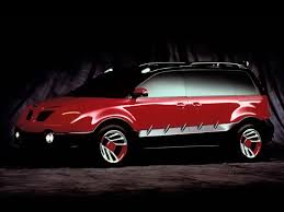the 25 best pontiac montana ideas on pinterest