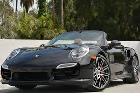 porsche 911 for rent porsche 911 turbo rental rent a porsche 911 turbo car rentals plus
