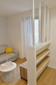 deco cuisine appartement aménagement et décoration cuisine appartement gain de place