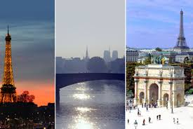 3 days in paris where to go and what to see french moments