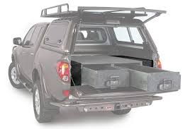 toyota land cruiser arb arb outback solutions fit kit for 80 series toyota landcruiser