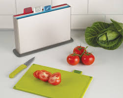 index one day chopping board set and chopping boards