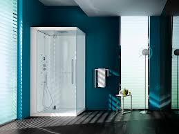 teal bathroom ideas dark grey and teal bathroom brightpulse us