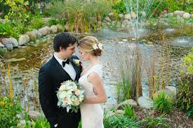 moorpark weddings cp catering event venue eden gardens