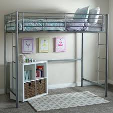10 best bunk beds to buy for you kids in 2018 borncute com