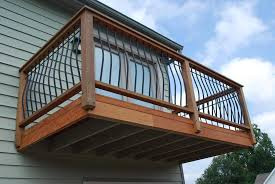 deck moreover deck stair lighting furthermore patio deck art