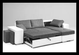 cdiscount canapé convertible canape d angle c discount 7022 canapé idées