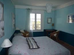 chambres d hotes moustiers sainte chambres d hôtes la ferme du petit ségriès chambres d hôtes à