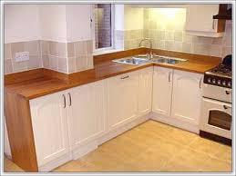 Top Mounted Kitchen Sinks by Kitchen Top Mount Farm Sink Butterfly Corner Kitchen Sink Top