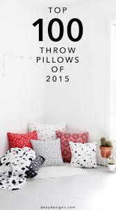 Beautiful Sofa Pillows by Throw Pillows Diy Throw Pillow Tutorials Beautiful Textured