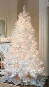 25 unique tree with lights ideas on