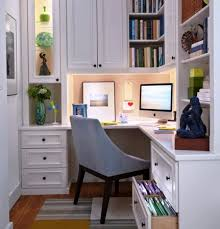 Work Desk Ideas Work Desk Ideas Simple Office Decorating Ideas With Work