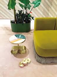 jet fashion news 獨家直擊design miami fendi happy room