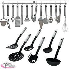 ustensiles cuisine pas cher ustensiles de cuisine brillant ustensile de cuisine pas cher